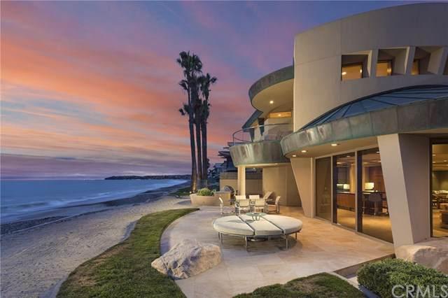 35505 Beach Road, Dana Point, CA 92624 (#LG19136658) :: California Realty Experts