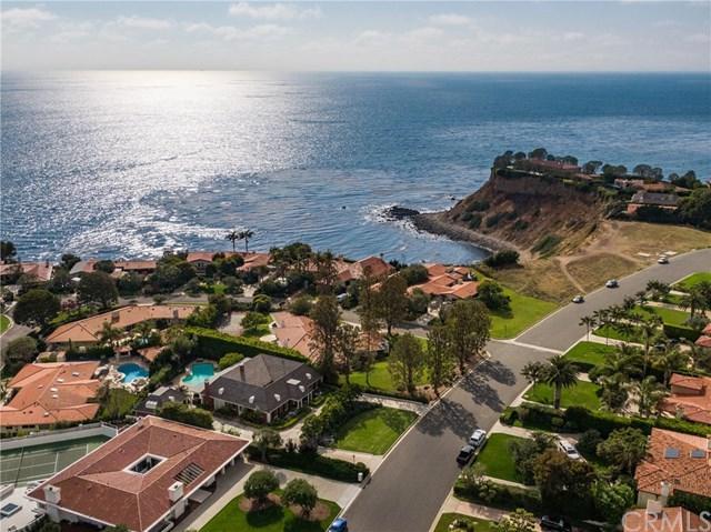 2817 Paseo Del Mar, Palos Verdes Estates, CA 90274 (#PV19139920) :: Team Tami