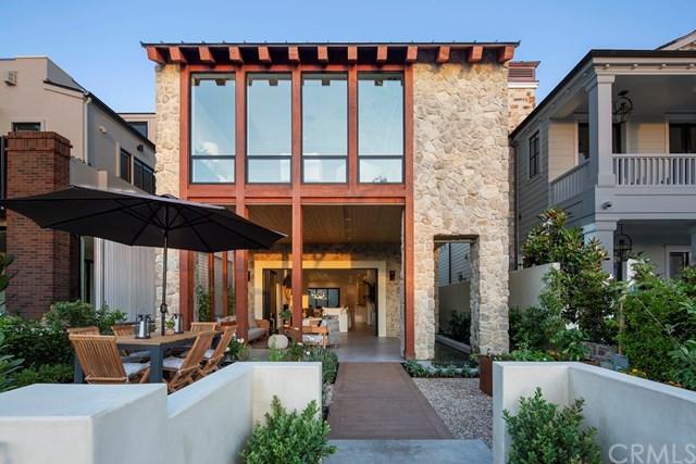 606 Orchid Avenue, Corona Del Mar, CA 92625 (#NP19145132) :: California Realty Experts