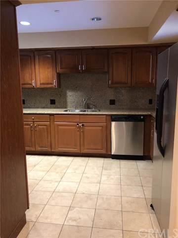1520 S Shenandoah Street #302, Los Angeles (City), CA 90035 (#WS19142125) :: Allison James Estates and Homes