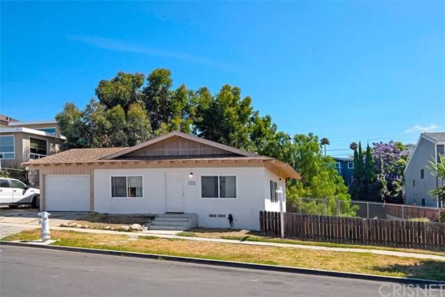 34456 Via Gomez, Dana Point, CA 92624 (#SR19148251) :: Crudo & Associates