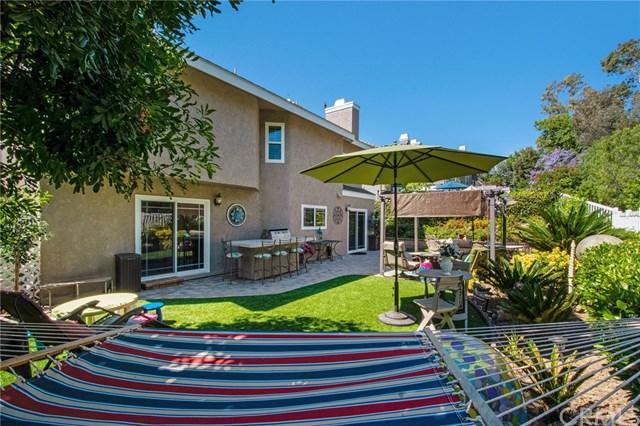 26162 Buena Vista Court, Laguna Hills, CA 92653 (#OC19153124) :: Fred Sed Group