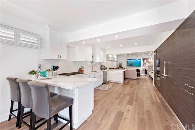 129 Crescent Bay Drive, Laguna Beach, CA 92651 (#LG19153986) :: Doherty Real Estate Group