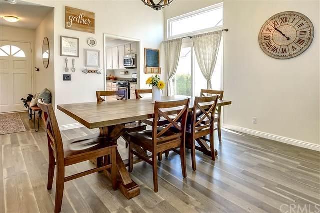 21881 Tobarra, Mission Viejo, CA 92692 (#OC19162888) :: RE/MAX Estate Properties