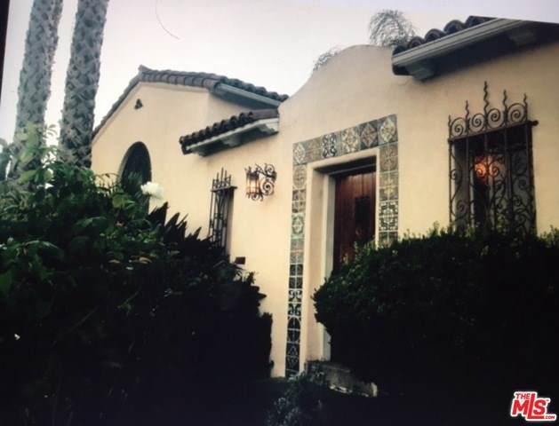 609 Highland Avenue - Photo 1