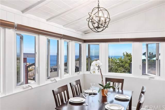 2780 Solana Way, Laguna Beach, CA 92651 (#OC19166137) :: Doherty Real Estate Group
