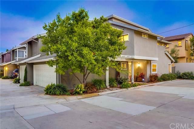 185 Admiral Way, Costa Mesa, CA 92627 (#NP19168106) :: Upstart Residential