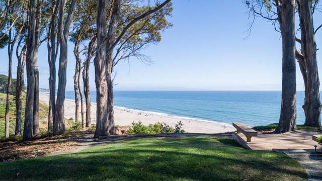 1114 Via Malibu, Aptos, CA 95003 (#ML81759123) :: Go Gabby