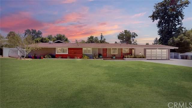 1326 Muirfield Road, Riverside, CA 92506 (#IV19171048) :: A|G Amaya Group Real Estate
