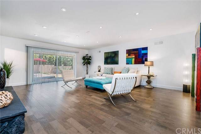 6712 Shenandoah Avenue, Ladera Heights, CA 90056 (#PW19172515) :: The Marelly Group | Compass