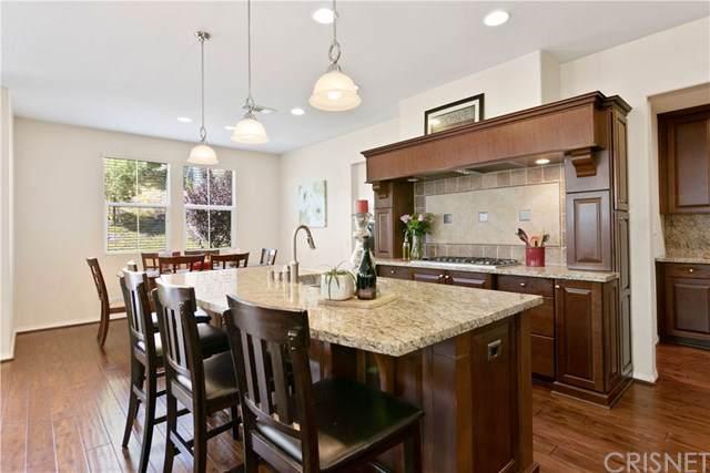 22489 Breakwater Way, Saugus, CA 91350 (#SR19175406) :: RE/MAX Estate Properties