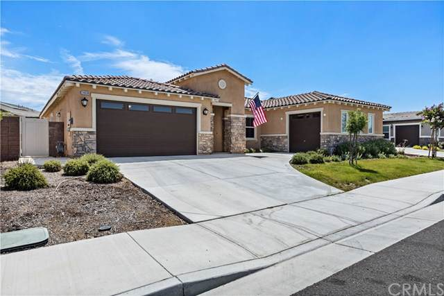 34608 Low Bench Street, Murrieta, CA 92563 (#ND19187946) :: Fred Sed Group