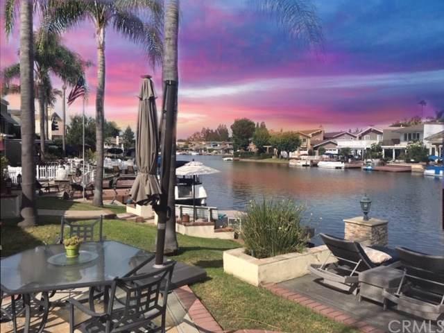 21875 Winnebago Lane, Lake Forest, CA 92630 (#OC19186184) :: Doherty Real Estate Group