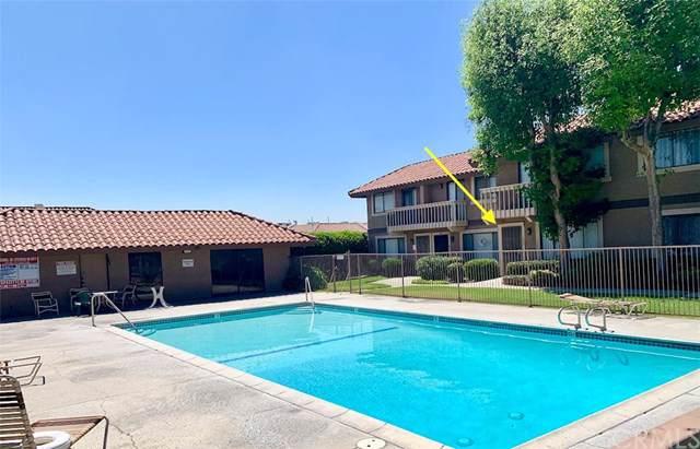 963 Willow Avenue, La Puente, CA 91746 (#CV19194404) :: RE/MAX Masters