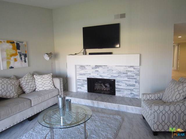 154 S Camino Arroyo S, Palm Desert, CA 92260 (#19500996PS) :: Sperry Residential Group