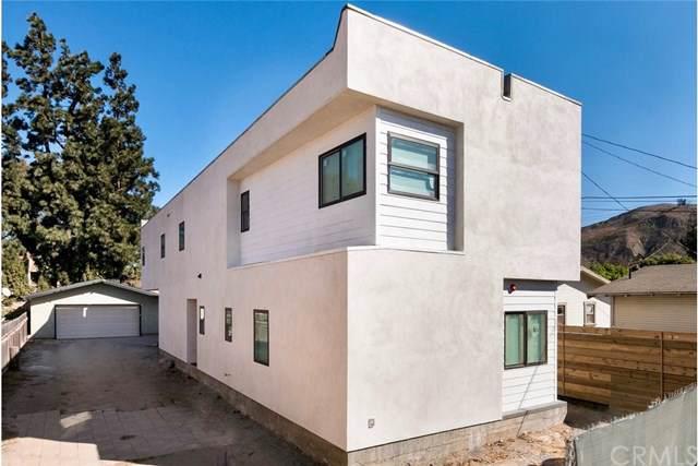 223 W Ramona Street, Ventura, CA 93001 (#SB19201058) :: Sperry Residential Group