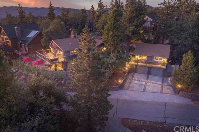 43606 San Pasqual Drive - Photo 1