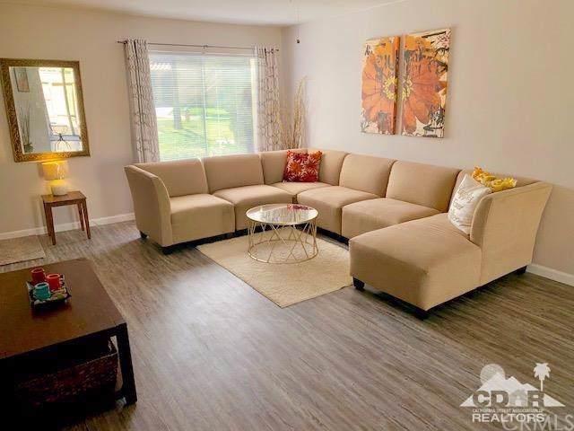 73205 Rod Laver Lane, Palm Desert, CA 92260 (#219022719DA) :: J1 Realty Group
