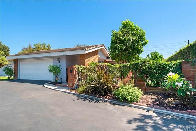 18936 Jane Circle, North Tustin, CA 92705 (#OC19216311) :: Brandon Hobbs Group