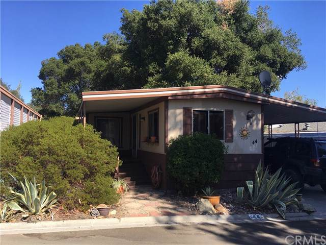 10025 El Camino Real - Photo 1