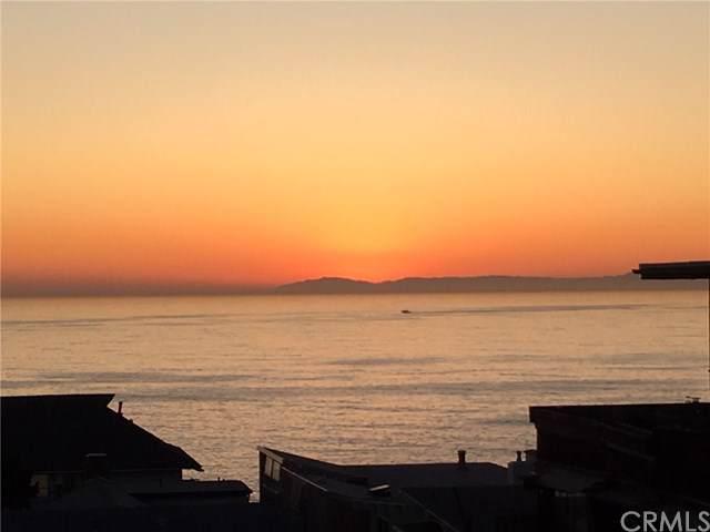 31691 Coast Highway, Laguna Beach, CA 92651 (#LG19254796) :: RE/MAX Masters