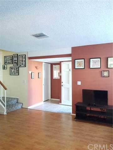 23350 Sunset Crossing Road C, Diamond Bar, CA 91765 (#CV19266827) :: DSCVR Properties - Keller Williams