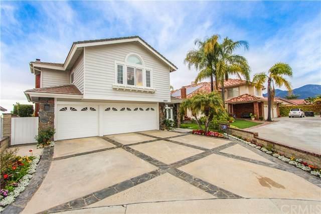 28801 Appletree, Mission Viejo, CA 92692 (#OC20021001) :: American Real Estate List & Sell