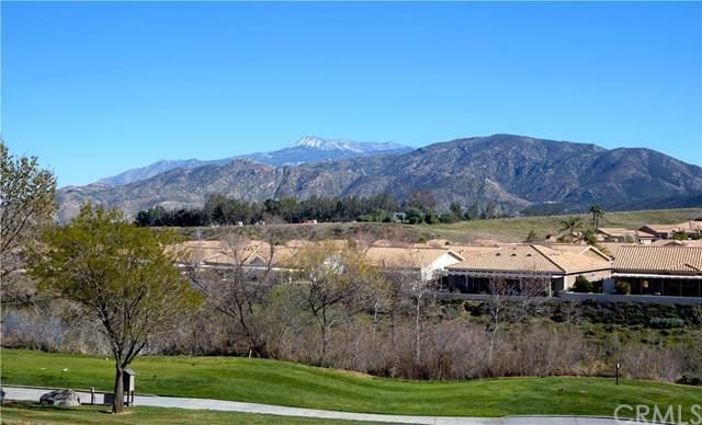 4866 Copper Creek Drive - Photo 1