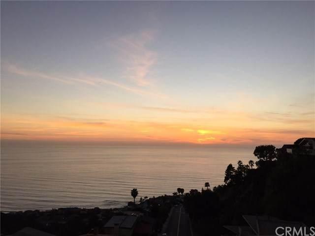 675 Balboa Avenue, Laguna Beach, CA 92651 (#OC20037512) :: Doherty Real Estate Group