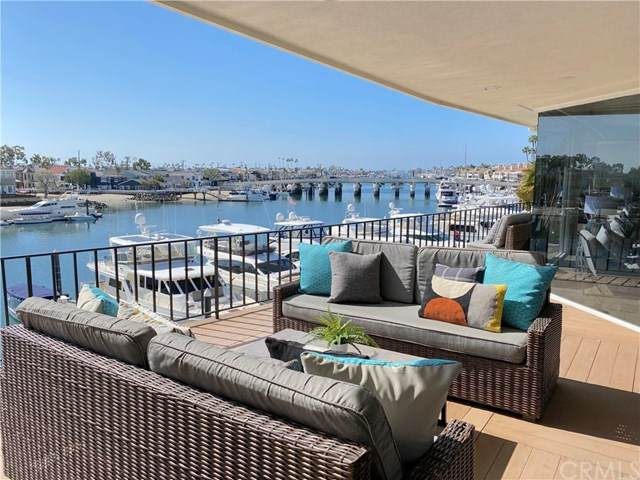 1241 Bayside Drive #209, Corona Del Mar, CA 92625 (#NP20036181) :: Sperry Residential Group