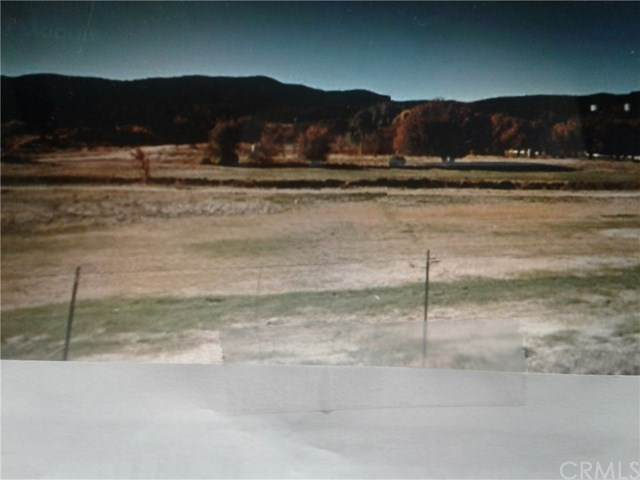 0 Kiptree Dr./Deerbank Dr, Lake Elizabeth - Photo 1