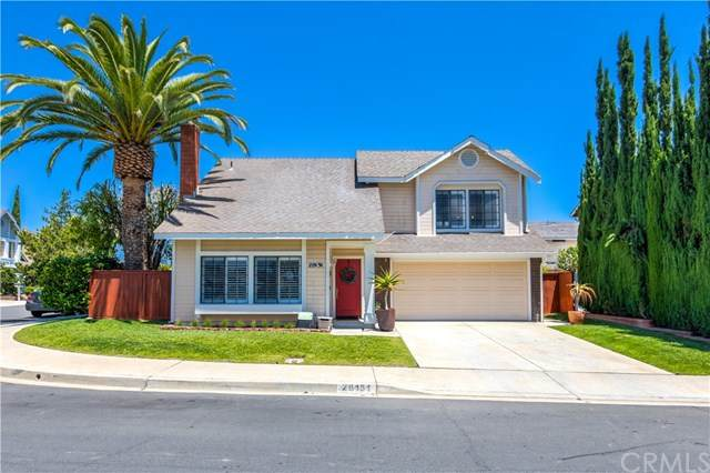26151 Roscommon Court, Lake Forest, CA 92630 (#PW20087828) :: Doherty Real Estate Group