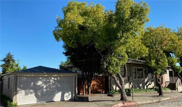 940 Santa Rosa Street - Photo 1