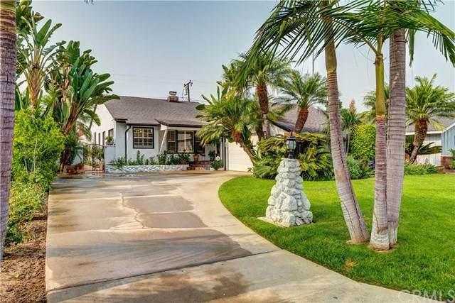 9368 Farm Street, Downey, CA 90241 (#PW20184619) :: Crudo & Associates