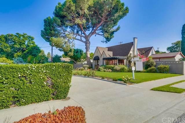 900 S Walnut Street, Anaheim, CA 92802 (#PW20193001) :: The Najar Group