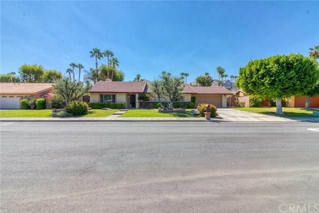 3569 Las Pampas Way, Palm Springs, CA 92264 (#PW20201909) :: Team Forss Realty Group