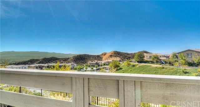 28417 Steel Lane, Valencia, CA 91354 (#SR20212126) :: RE/MAX Masters