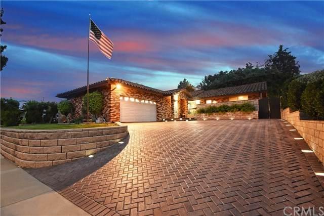 26912 Fond Du Lac Road, Rancho Palos Verdes, CA 90275 (#SB20221049) :: Zutila, Inc.