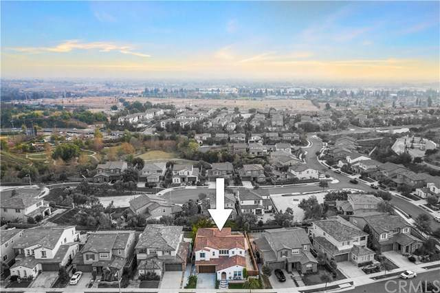 3190 E Phillips, Brea, CA 92821 (#PW21000422) :: Mint Real Estate