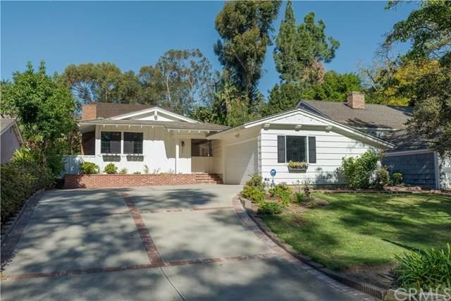 3013 Palos Verdes Drive - Photo 1