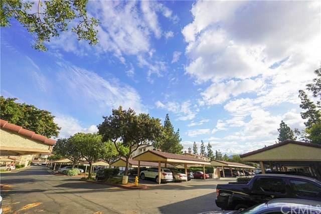 5816 Freebird Lane #106, Oak Park, CA 91377 (#WS21018684) :: Veronica Encinas Team