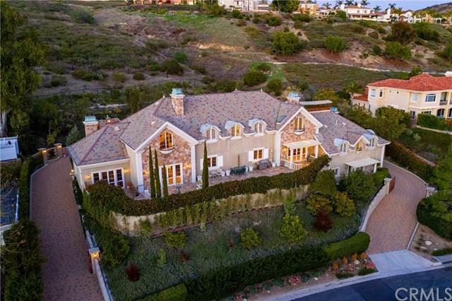 19051 Cerro Villa Drive, Villa Park, CA 92861 (#OC21021631) :: Better Living SoCal