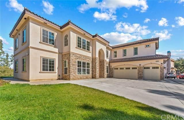 1883 Ginseng Lane, Chino Hills, CA 91709 (#OC21041926) :: Mainstreet Realtors®