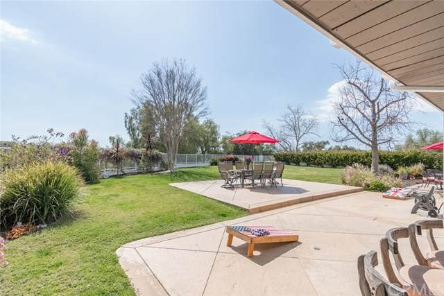 11 Tanglewood, Coto De Caza, CA 92679 (#SW21054782) :: Team Forss Realty Group