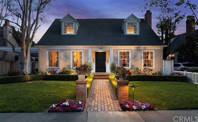 2450 N Riverside Drive, Santa Ana, CA 92706 (#PW21065589) :: Better Living SoCal