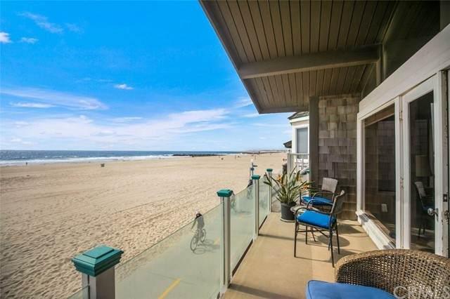 2808 Oceanfront - Photo 1