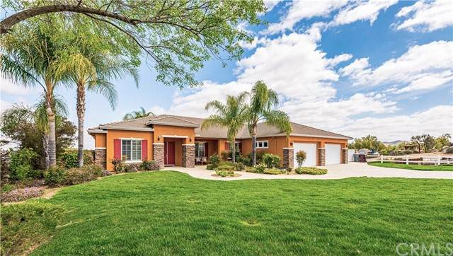 17070 Morrow Meadow Lane, Perris, CA 92570 (#SW21078623) :: Power Real Estate Group