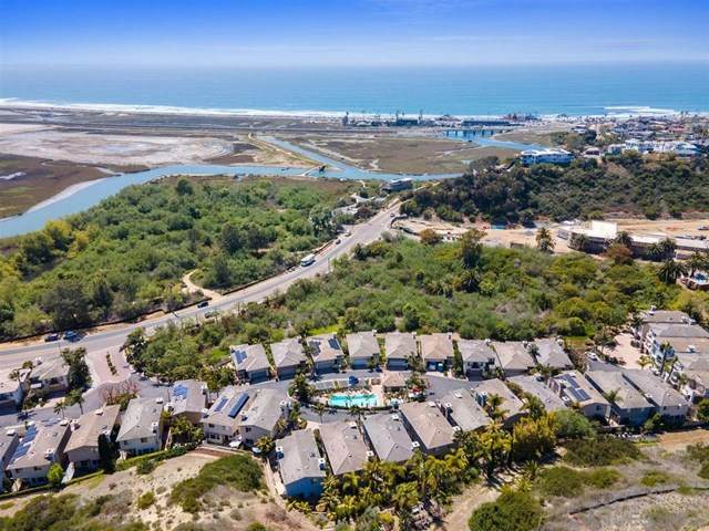 2721 Mackinnon Ranch Rd, Cardiff By The Sea, CA 92007 (#210010417) :: Jett Real Estate Group