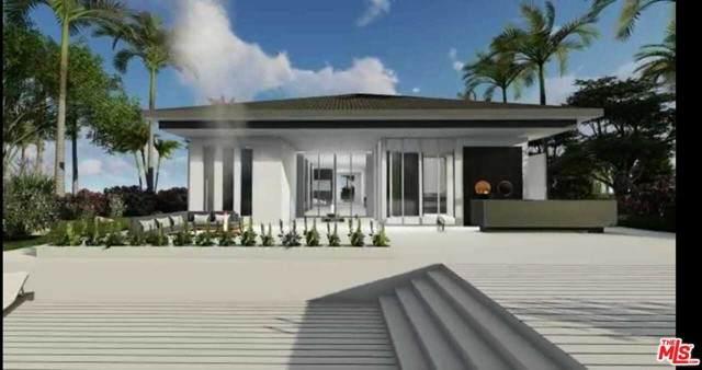 26338 Corona Drive, Helendale, CA 92342 (#21722662) :: Corcoran Global Living