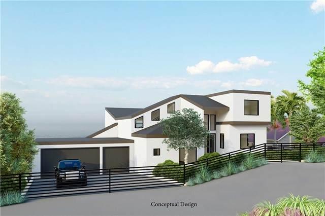 152 El Levante, San Clemente, CA 92672 (#OC21023659) :: Team Forss Realty Group